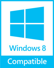 certified-windows-8